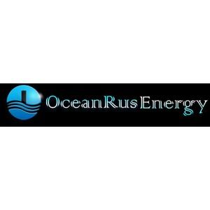 Уральская компания разработала генератор, преобразующий энергию волн в электричество.