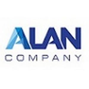 Компания Алан получила компетенцию Microsoft - Small and Midmarket Cloud Solutions со статусом Gold