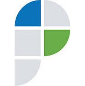 Услуги Росреестра доступны в 218 окнах МФЦ