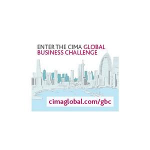 Международный кейс-чемпионат CIMA GBC 2015 ждет талантливых студентов из России