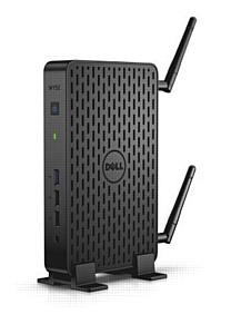 Новые решения и шлюзы Dell IoT ускорят переход к IoT и преобразование отрасли