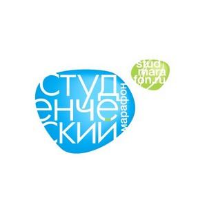 """""""Всероссийский студенческий марафон"""" стартует на Кубани"""