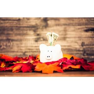 СДМ-Банк предлагает сезонный вклад «Осенний»
