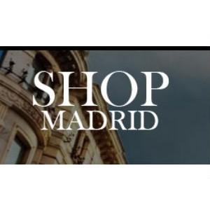 Shopmadrid.ru расскажет путешественникам все о шопинге в столице Испании