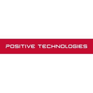 Инновационные технологии Positive Technologies получили высокую оценку мировых аналитиков Gartner