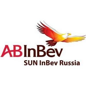 Более 6000 человек посетили Омский пивоваренный завод компании «САН ИнБев»