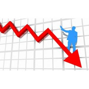 Региональным предприятиям было сложно выстоять в нынешнем году