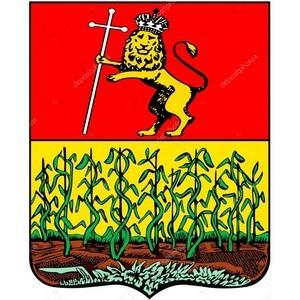Гороховецкие предприниматели рассказали Сипягину о проблемах муниципалитета