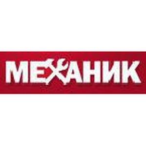 Брендмастер начал продажу высоковольтных проводов зажигания под ТМ МЕХАНИК