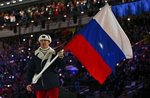 Олимпиада 2018 - российская сборная в борьбе за медали