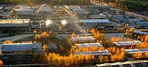 ООО «Красноленинскнефтегаз-Сервис» продолжает прием работников на вакантные должности