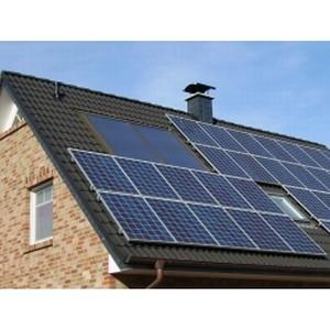 Энергоэффективно: электрические кабельные нагревательные системы с питанием от солнечных батарей