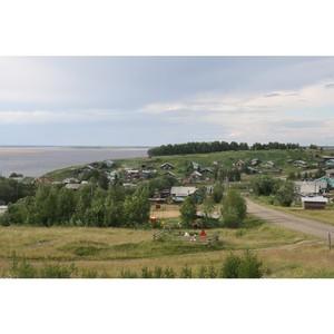 Активисты ОНФ в Ненецком автономном округе запустили проект «Водная инспекция»