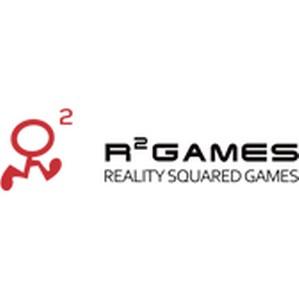 Мировой релиз EZ PZ RPG на  7-ми языках