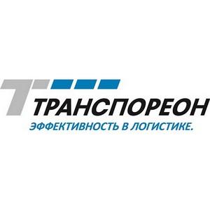 «Тиконтракт» экономит «Марвел-дистрибуции» до 10% затрат на перевозки