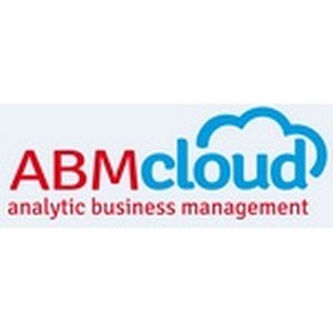 АВМ Cloud внедрила систему управления запасами для мультиформатной сети «Ассорти»