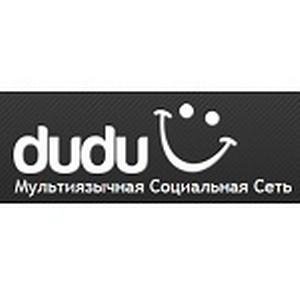 Мисс dudu: российские красавицы получают мировое признание