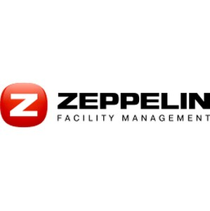 Zeppelin планирует выход в регионы