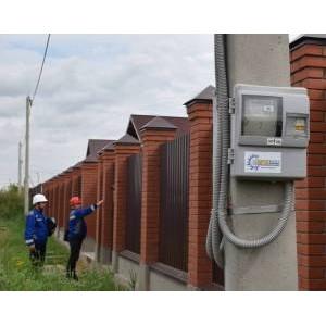 Мариэнерго: бездоговорное потребление электроэнергии - это преступление, преследуемое по закону
