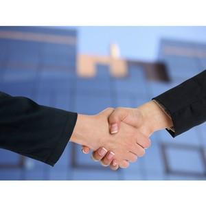 Секреты успешной продажи коммерческой недвижимости