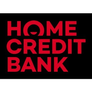 Банк Хоум Кредит - партнер акции «Час Земли» в России