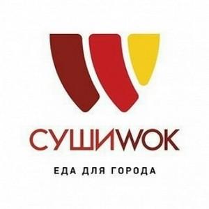Российская сеть take-away Суши Wok выходит на рынок США