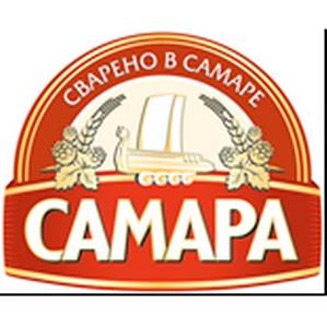 Футболисты «Крыльев» и болельщики примут участие в совместной варке пива «Самара»