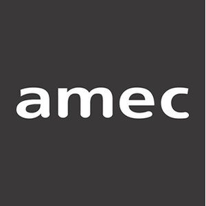 Агентство Ex Libris вошло в шорт-лист AMEC AWARDS