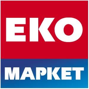 Доля СТМ в общем товарообороте «ЭКО маркет» в 2016 году составила 7,5%