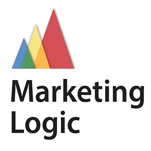 Marketing Logic запустила новый корпоративный сайт