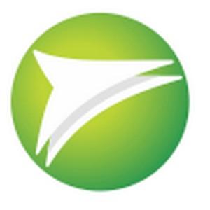 Новые подразделения компании «СДЭК»