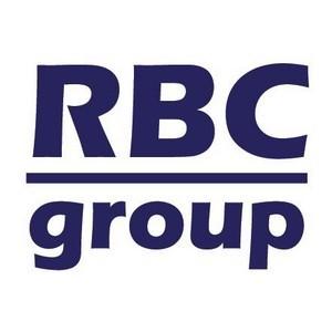 RBC Group завершила внедрение QlikView в ТОО «Байкен-U».