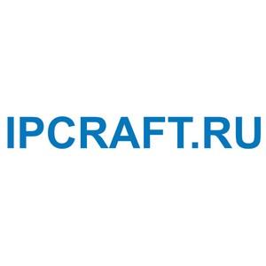 Виртуальный сервер Asterisk от Ipcraft замещает традиционные АТС и колл-центры
