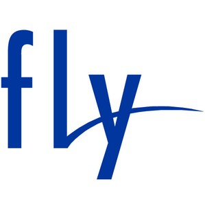 Fly ERA Energy 3 – новая эра Xlife