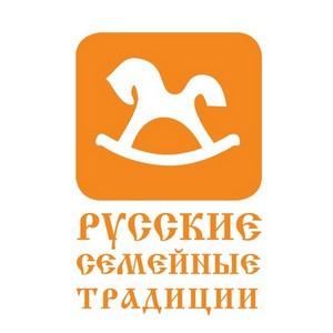 В Рязани прошел III благотворительный фестиваль «Ленточка памяти»