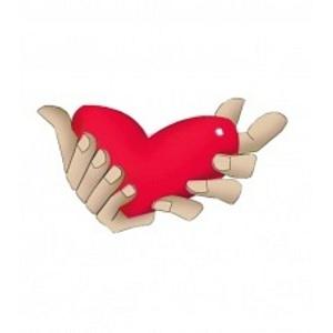 Благотворительный фестиваль «От сердца к сердцу» в НИЯУ МИФИ