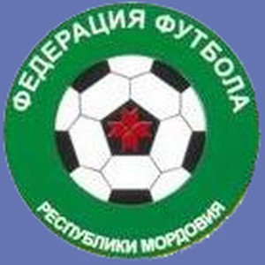 В Мордовии определены лидеры мини-футбольного сезона 2015-2016 гг.