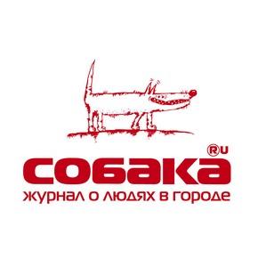 Обнародован шорт-лист премии «Что где есть в Петербурге»