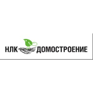 НЛК и АФК «Система» детям