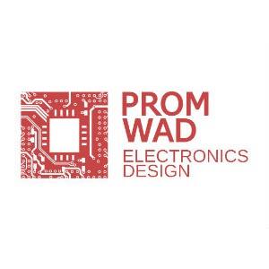 Promwad: 10 лет разработки промдизайна для электроники