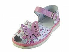 Краткий обзор отзывов о детской обуви. Часть 3.