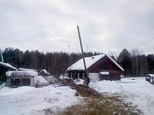 Благодаря ОНФ в Кировской области жителей Котельнича освободили от платы за средства против паводка