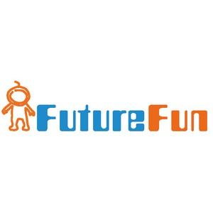 FutureFun. Будущее городских мероприятий.
