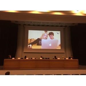 Активисты ОНФ в Югре избраны делегатами V Всероссийского съезда по охране окружающей среды
