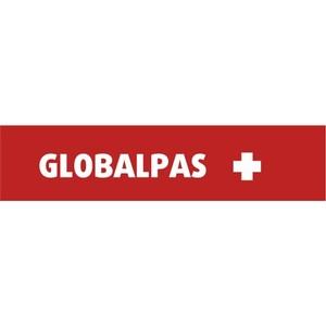 Компания Globalpas – переезд в новый офис