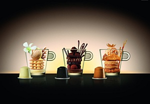 Nespresso ��������� ���������� ��������� ���� ��� ����� ����������� ������� ���� Variations