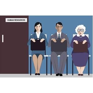 Последствия эйджизма: что грозит компаниям, отказывающим зрелым соискателям