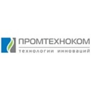 «Промтехноком» завершил проект для ООО «ЭК «Урал Промышленный - Урал Полярный»