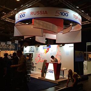 КФУ увеличит количество иностранных вузов-партнеров