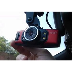 Автомобильные видеорегистраторы пользуются большим спросом у автолюбителей.